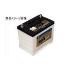 ★HEXA・ヘキサバッテリー★国産車用/GP31[GP-31]