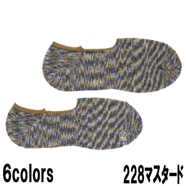 メール便対応商品 クリックポスト rasox CA141CO01 スプラッシュカバー ラソックス 新品 ※アウトレット品 アンクル L字 日本製 ソックス 靴下