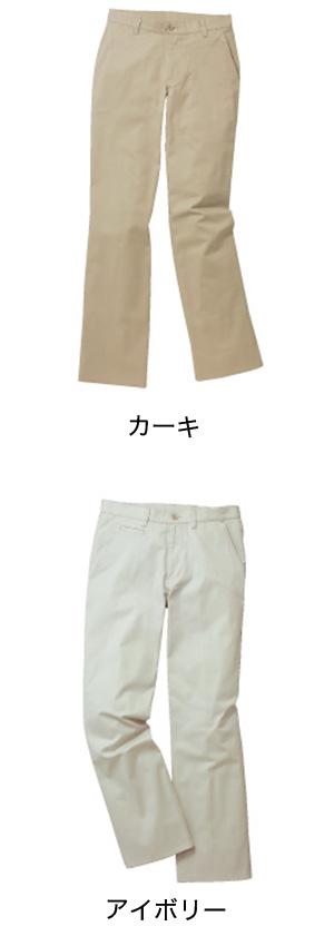 ☆新作入荷☆新品 メンズストレッチチノパン 送料無料 70cm 73cm 2色