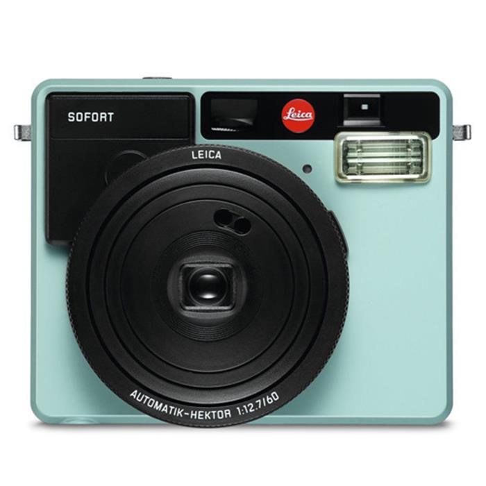 《新品》 Leica(ライカ) ゾフォート ミント【KK9N0D18P】