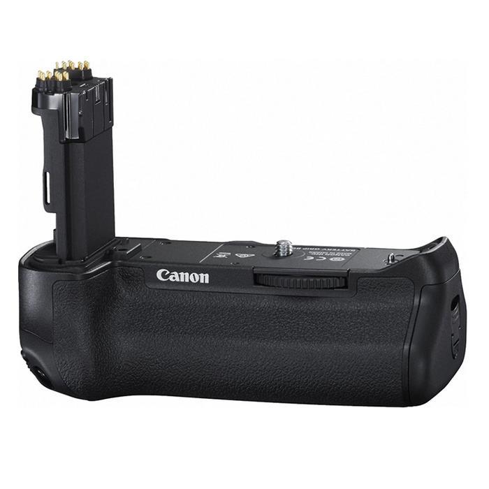 《新品アクセサリー》 Canon(キヤノン) バッテリーグリップ BG-E16(対応機種:EOS 7D Mark II)【KK9N0D18P】