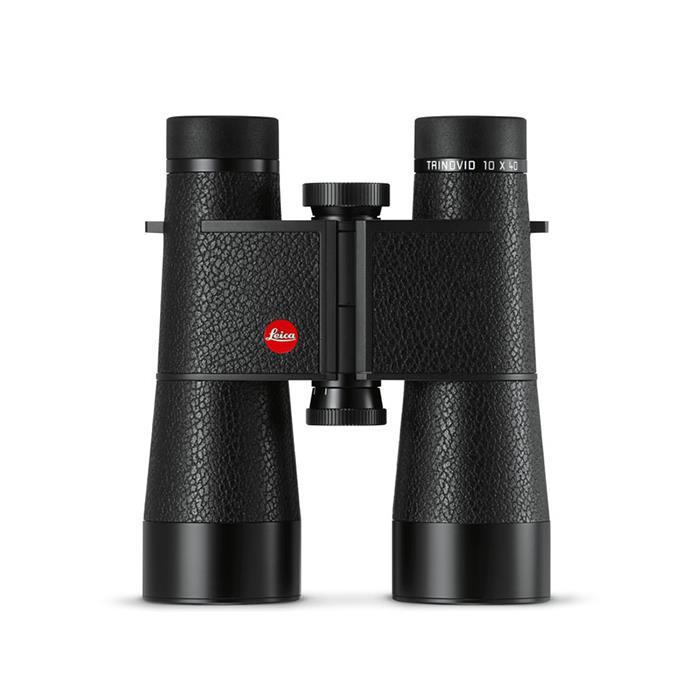 《新品アクセサリー》 Leica (ライカ) トリノビット 10×40 〔メーカー取寄品〕【KK9N0D18P】