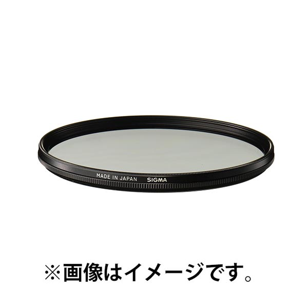 《新品アクセサリー》 SIGMA(シグマ) WR UV 77mm【KK9N0D18P】