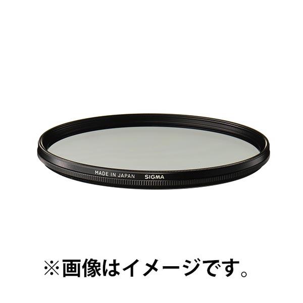 《新品アクセサリー》 SIGMA(シグマ) WR UV 86mm【KK9N0D18P】