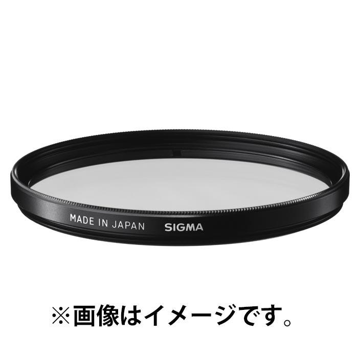 《新品アクセサリー》 SIGMA(シグマ) WR PROTECTOR 86mm【KK9N0D18P】
