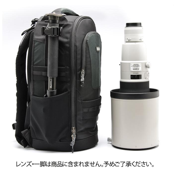 《新品アクセサリー》 thinkTANKphoto (シンクタンクフォト) グラス・リモ【KK9N0D18P】