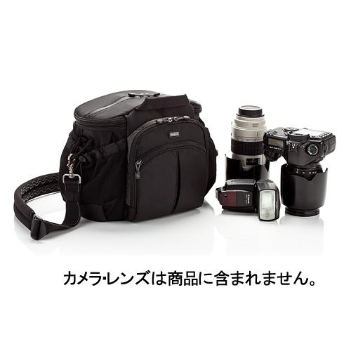 《新品アクセサリー》 thinkTANKphoto(シンクタンクフォト) スピードフリーク V2.0【KK9N0D18P】〔メーカー取寄品〕