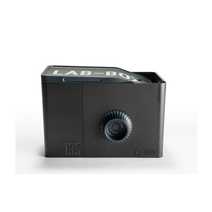 《新品アクセサリー》 蔵cura(クラ) LAB-BOX135 LABB135BK ブラック【KK9N0D18P】