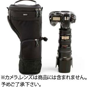 《新品アクセサリー》 thinkTANKphoto(シンクタンクフォト) デジタルホルスター 50 V2.0【KK9N0D18P】