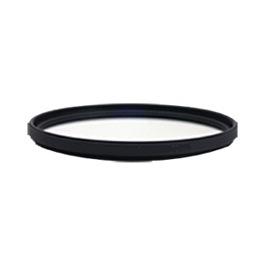 代引き手数料無料 あす楽 日本メーカー新品 《新品アクセサリー》 受注生産品 MAPCAMERA マップカメラ KK9N0D18P MC-Nノーマルフィルター 58mm 薄枠