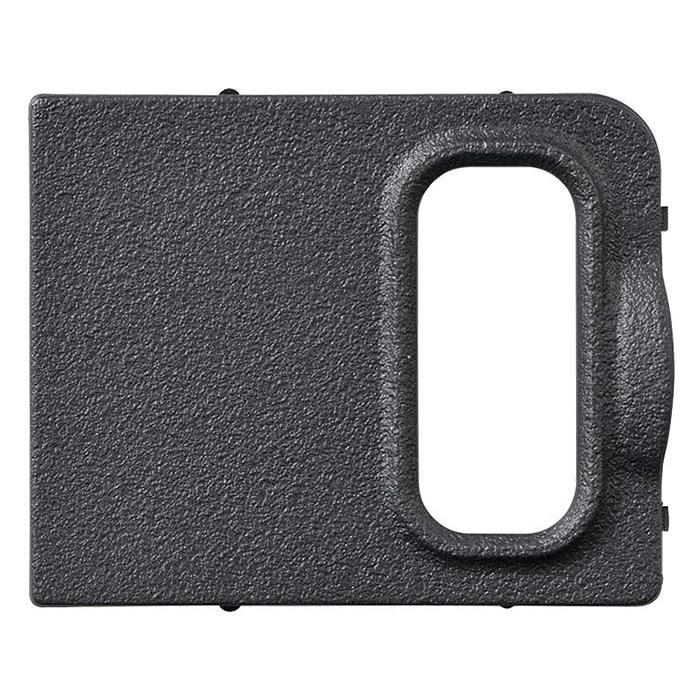 代引き手数料無料 《新品アクセサリー》 Nikon ニコン 激安超特価 USBケーブル用端子カバー UF-7 価格交渉OK送料無料 KK9N0D18P