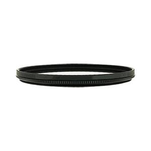 【あす楽】《新品アクセサリー》 MAPCAMERA (マップカメラ) WideMC-CPL円偏光フィルター(薄枠)77mm【KK9N0D18P】