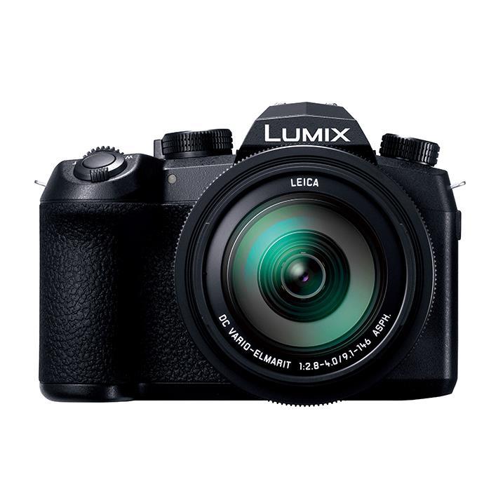 《新品》 Panasonic (パナソニック) LUMIX DC-FZ1000M2 [ コンパクトデジタルカメラ ]【KK9N0D18P】