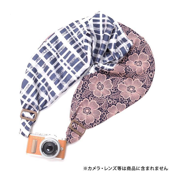 《新品アクセサリー》 Sakura Sling(サクラカメラスリング) サクラカメラスリング SCS-M31 sizeM【KK9N0D18P】