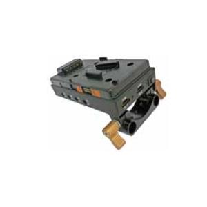 《新品アクセサリー》 NEP マルチ電源コンバーター NEP PV-DCmulti-1A-HDMI【特価品/在庫限り】【KK9N0D18P】, ええエプロン:8c6ac318 --- rakuten-apps.jp
