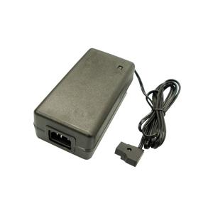 《新品アクセサリー》 NEP Vマウントバッテリー用簡易チャージャー BLB-T1A-B【特価品/在庫限り】【KK9N0D18P】