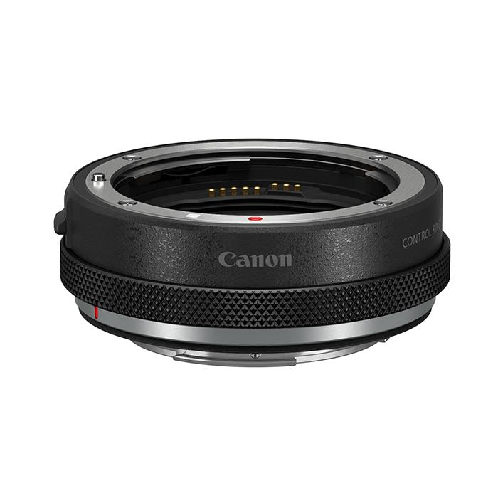 《新品アクセサリー》 Canon (キヤノン) コントロールリングマウントアダプター EF-EOS R【KK9N0D18P】