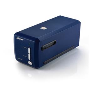 《新品アクセサリー》 PLUSTEK OPTICFILM 8100【予備4コママウント用フィルムホルダープレゼント】【KK9N0D18P】