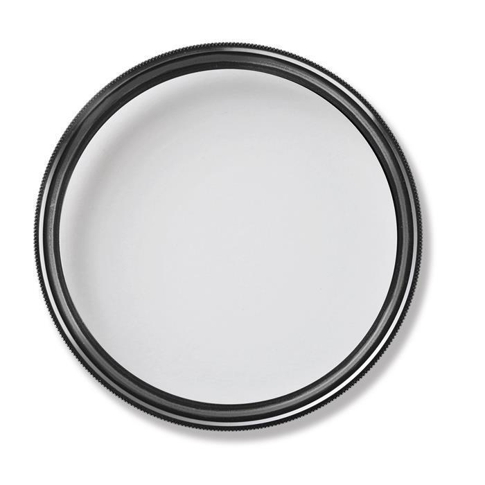 《新品アクセサリー》 Carl Zeiss UVフィルター 77mm【KK9N0D18P】