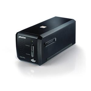 《新品アクセサリー》 PLUSTEK フィルムスキャナー OPTICFILM 8200I AI〔メーカー取寄品〕【KK9N0D18P】