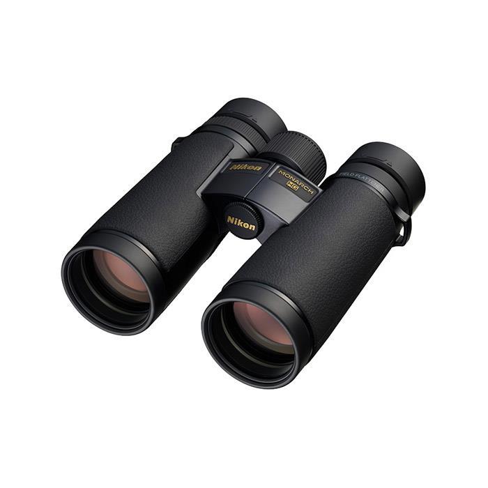 《新品アクセサリー》 Nikon (ニコン) 双眼鏡 MONARCH HG 10×42 [倍率: 10倍 / 対物有効径: 42mm ]【KK9N0D18P】