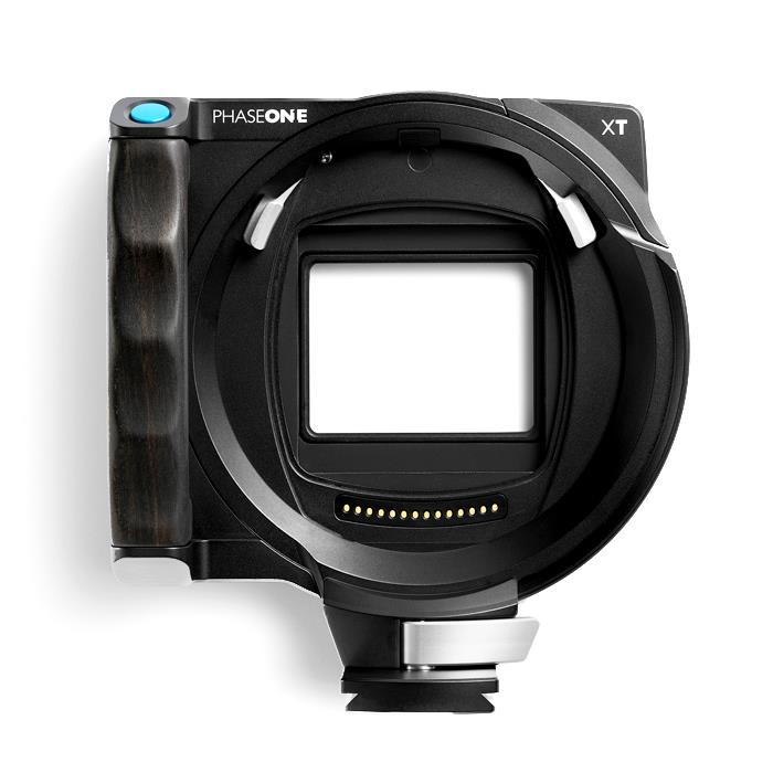 【代引き手数料無料!】 《新品》 PHASE ONE (フェーズワン) XT カメラボディ(73222)[ ミラーレス一眼カメラ | デジタル一眼カメラ | デジタルカメラ ]【KK9N0D18P】