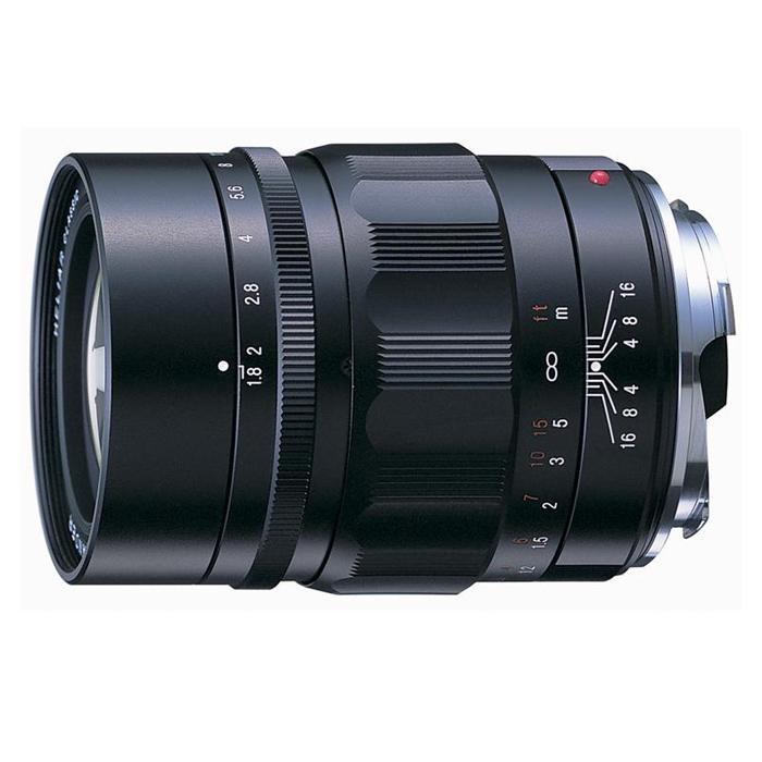 《新品》 Voigtlander(フォクトレンダー) HELIAR classic 75mm F1.8 VM(ライカM用)[ Lens | 交換レンズ ]【KK9N0D18P】