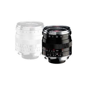 《新品》 Carl Zeiss(カールツァイス) Biogon T* 35mm F2 ZM(ライカM用) ブラック[ Lens | 交換レンズ ]〔レンズフード別売〕【KK9N0D18P】