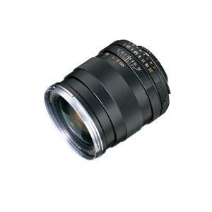 《新品》 Carl Zeiss(カールツァイス) Distagon T* 28mm F2 ZE(キヤノンEF用)[ Lens   交換レンズ ]【KK9N0D18P】