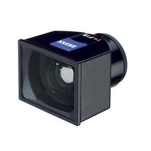 《新品アクセサリー》 Carl Zeiss(カールツァイス) VIEWFINDER 15mm【KK9N0D18P】