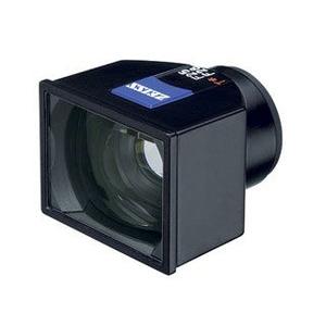 《新品アクセサリー》 Carl Zeiss(カールツァイス) VIEWFINDER 25mm/28mm【KK9N0D18P】〔メーカー取寄品〕