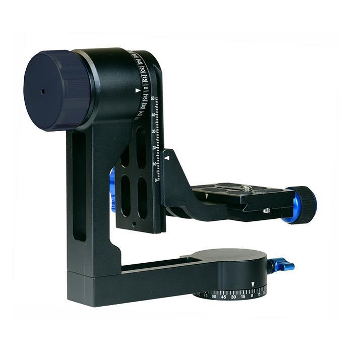 【代引き手数料無料!】 《新品アクセサリー》 SLIK (スリック) ジンバル雲台 テレマスター800 ※メーカーからの配送となります。~送料無料~【KK9N0D18P】