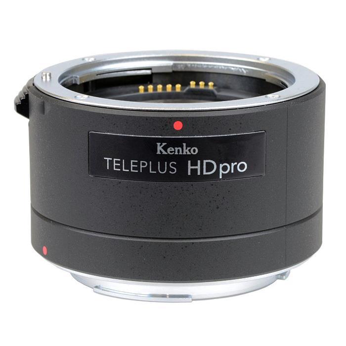 《新品》 Kenko (ケンコー) テレプラス HD PRO 2X DGX キヤノン用【KK9N0D18P】