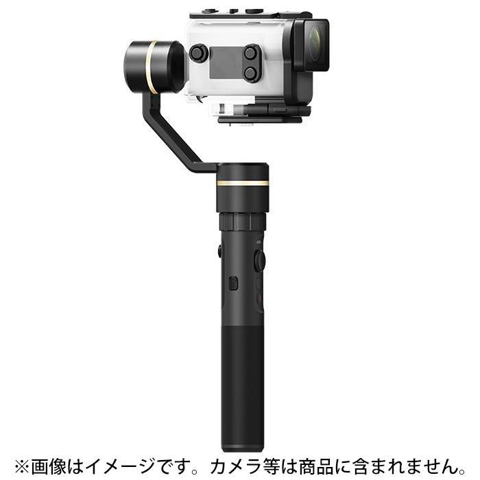 《新品アクセサリー》 FEIYU TECH (フェイユー テック) G5 Handheld Gimbal for SONY Camera FYG5GSK【KK9N0D18P】