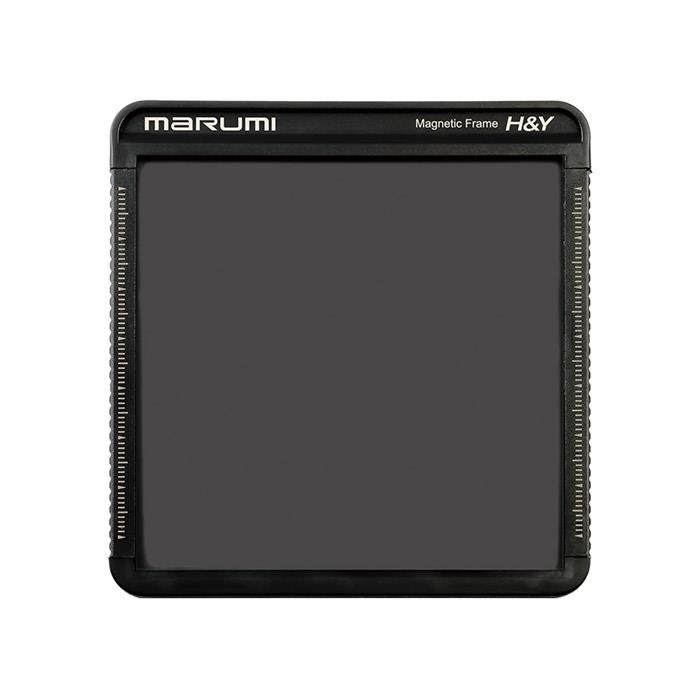 代引き手数料無料 格安激安 《新品アクセサリー》 marumi マルミ 大好評です 角形フィルター 100x100 ND16 KK9N0D18P