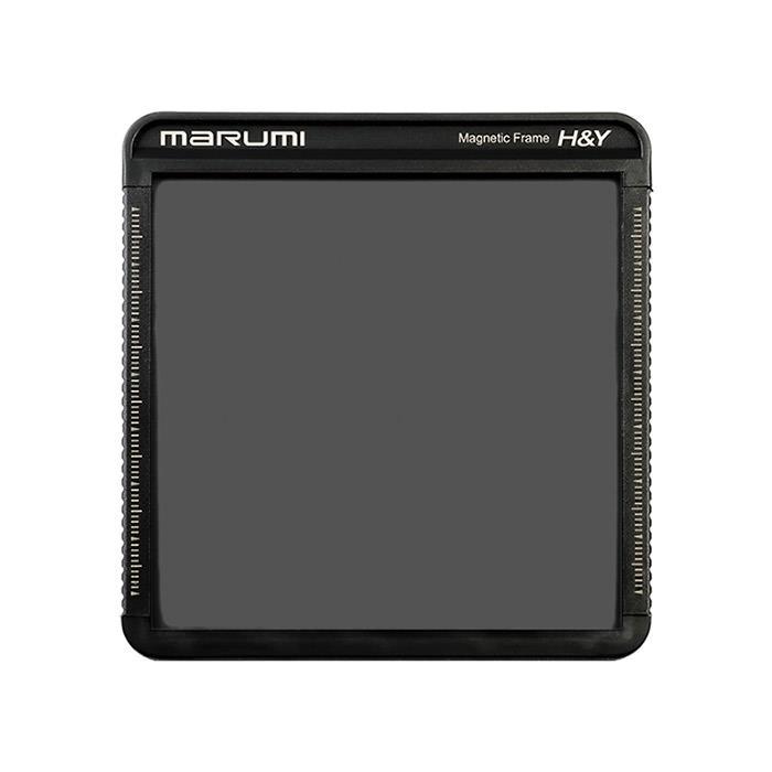 代引き手数料無料 《新品アクセサリー》 marumi マルミ 期間限定送料無料 100x100 ND8 KK9N0D18P 売店 角形フィルター