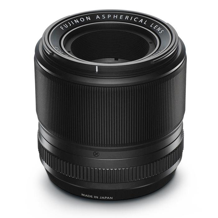 《新品》 FUJIFILM(フジフィルム) フジノン XF 60mmF2.4 R Macro[ Lens | 交換レンズ ]【KK9N0D18P】