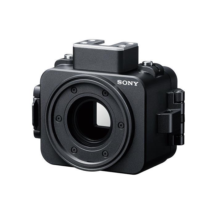 《新品アクセサリー》 SONY (ソニー) ハウジング MPK-HSR1 【KK9N0D18P】