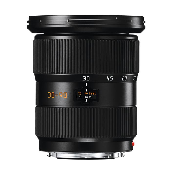 《新品》 Leica(ライカ) バリオエルマー S30-90mm F3.5-5.6 ASPH[ Lens | 交換レンズ ]【KK9N0D18P】〔メーカー取寄品〕