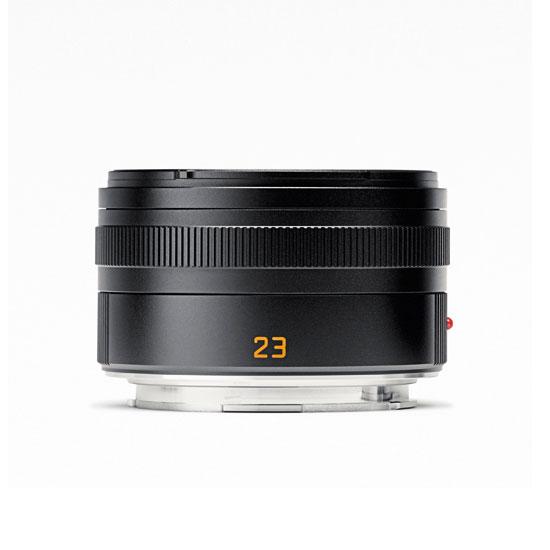 新品 Leica ライカ ズミクロン T23mm f2 ASPH Lens 交換レンズ KK9N0D18P 修理保証 月末バーゲンセール 喜寿祝 プライバシーポリシー 新年会 お年始