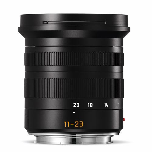 《新品》 Leica (ライカ) スーパー・バリオ・エルマーTL 11-23mm F3.5-4.5 ASPH.[ Lens | 交換レンズ ]【KK9N0D18P】