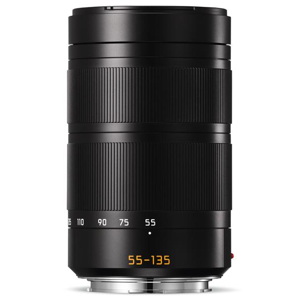 《新品》 Leica (ライカ) アポ・バリオ・エルマーTL 55-135mm F3.5-4.5 ASPH.[ Lens | 交換レンズ ]【KK9N0D18P】