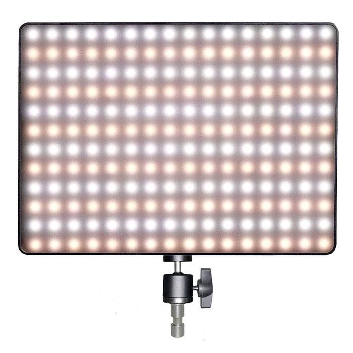 《新品アクセサリー》 LPL (エルピーエル) LEDライトワイドプロ VL-5600XP【KK9N0D18P】〔メーカー取寄品〕