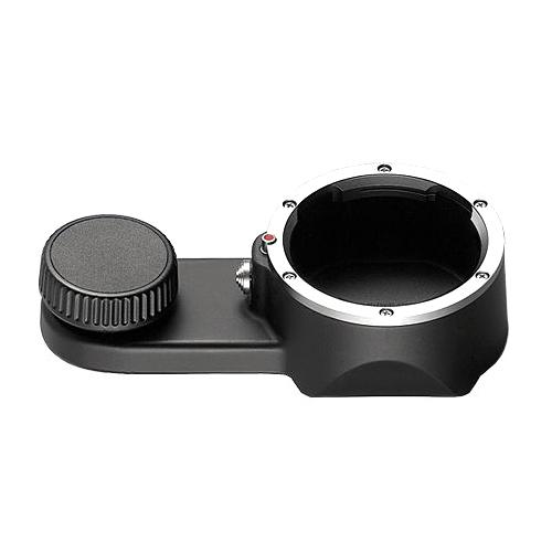 《新品アクセサリー》 Leica(ライカ) レンズキャリア M【KK9N0D18P】〔メーカー取寄品〕