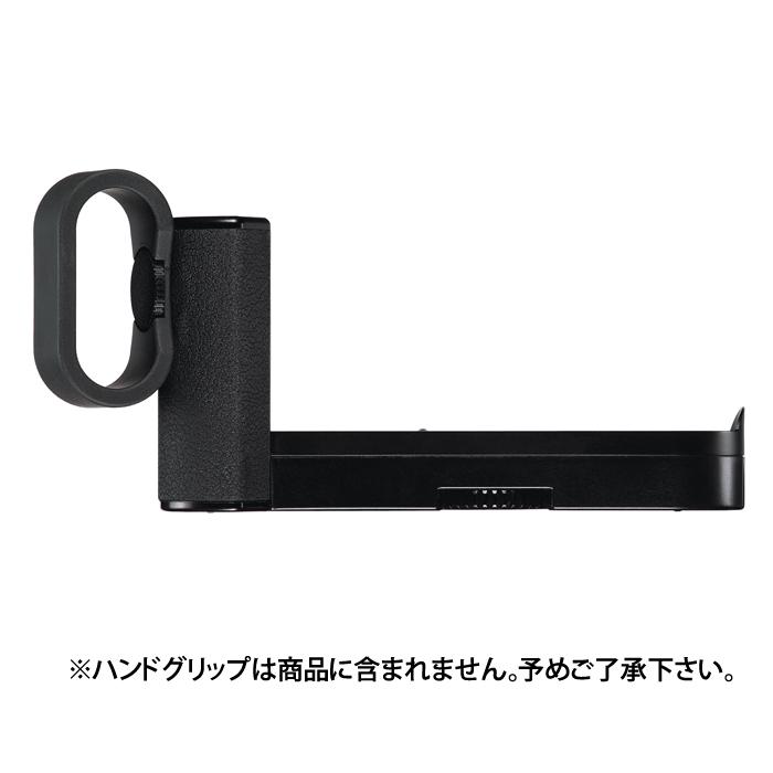 《新品アクセサリー》 Leica(ライカ)ハンドグリップ用フィンガーループ M【KK9N0D18P】