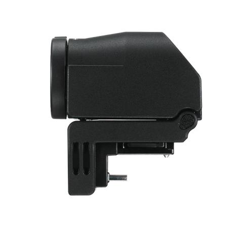 《新品アクセサリー》 Leica (ライカ) X2/M用 EVFビューファインダー【KK9N0D18P】
