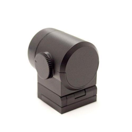 《新品アクセサリー》 Leica(ライカ) ビゾフレックス(Typ020) ブラック【KK9N0D18P】