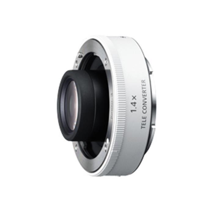 《新品》SONY (ソニー) 1.4x Teleconverter SEL14TC[ Lens | 交換レンズ ] 〔納期未定・予約商品〕【KK9N0D18P】