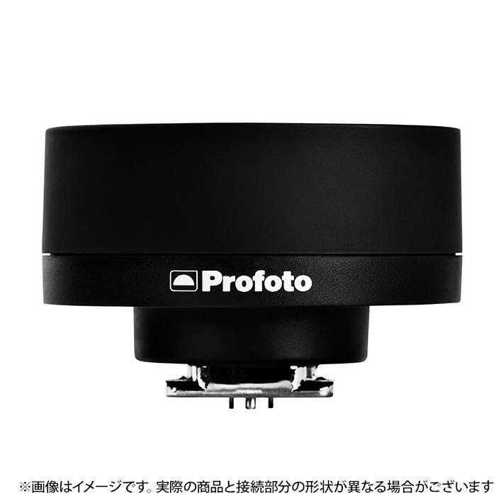《新品アクセサリー》 Profoto (プロフォト) Connect-O/P (オリンパス/パナソニック用) #901318【KK9N0D18P】