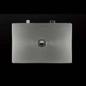 《新品アクセサリー》 Leica(ライカ) Sシステム マイクロプリズムスクリーン【KK9N0D18P】〔メーカー取寄品〕